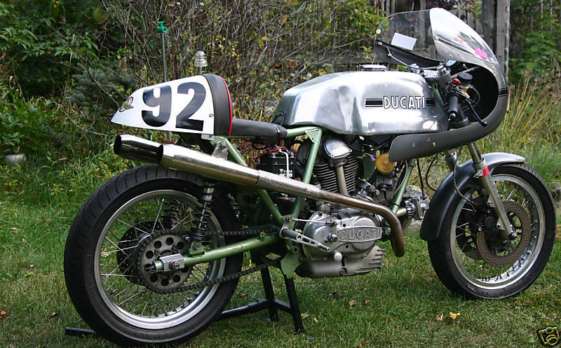 Ducati Twins à Couples Coniques : C'est ICI - Page 4 8073s10