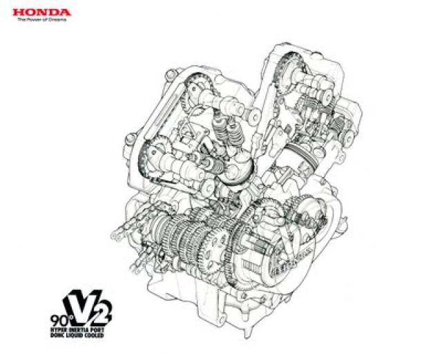 les plus beaux moteurs - Page 12 91250210