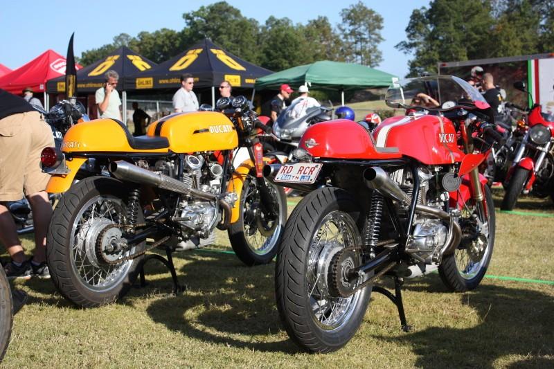 Ducati Twins à Couples Coniques : C'est ICI - Page 2 _mg_5210