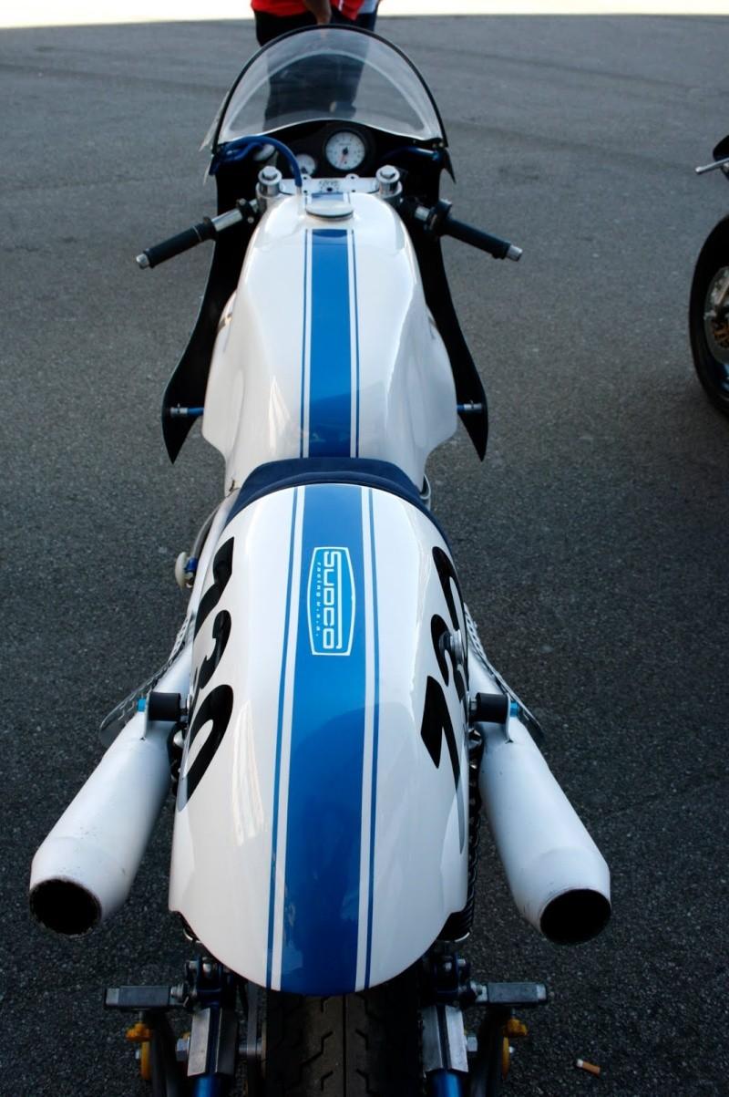 Ducati Twins à Couples Coniques : C'est ICI - Page 2 Adria_11