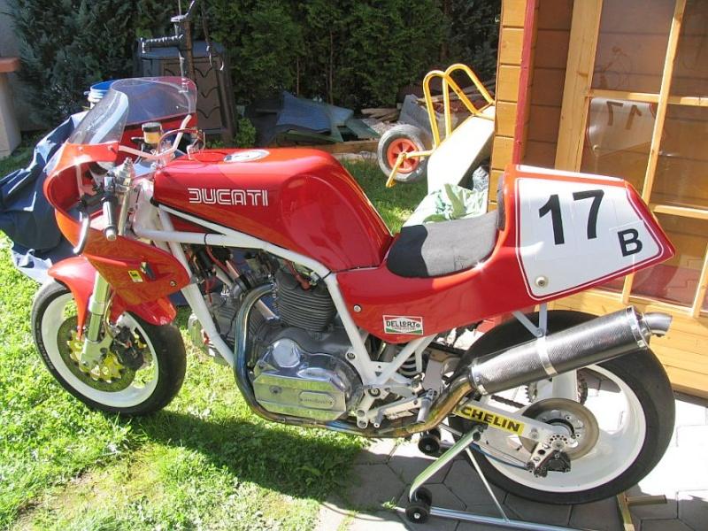 Ducati Twins à Couples Coniques : C'est ICI - Page 4 Bevel_11