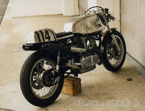 Ducati Twins à Couples Coniques : C'est ICI - Page 2 Beveld10