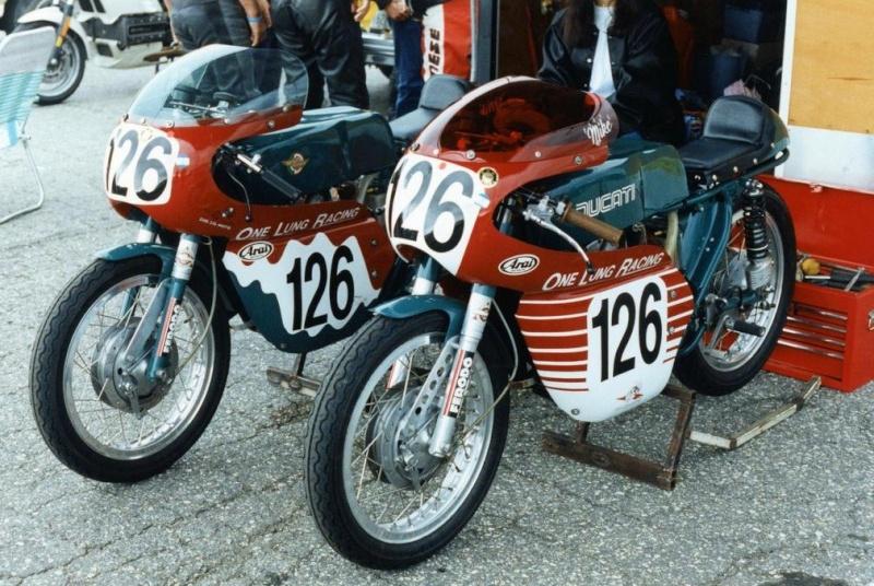 Ici on balance les Monos Ducati - Page 5 Desmon10