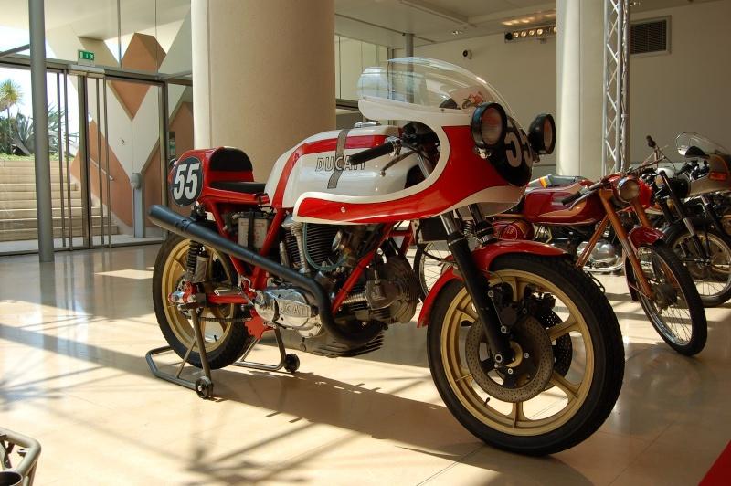 Ducati Twins à Couples Coniques : C'est ICI Dsc_0210