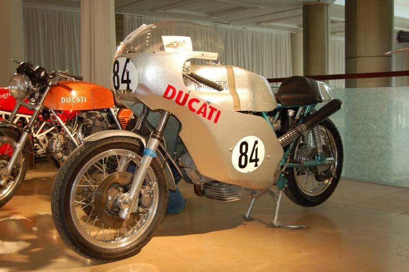 Ducati Twins à Couples Coniques : C'est ICI Dsc_0211