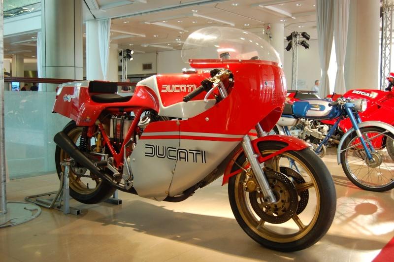 Ducati Twins à Couples Coniques : C'est ICI Dsc_0212