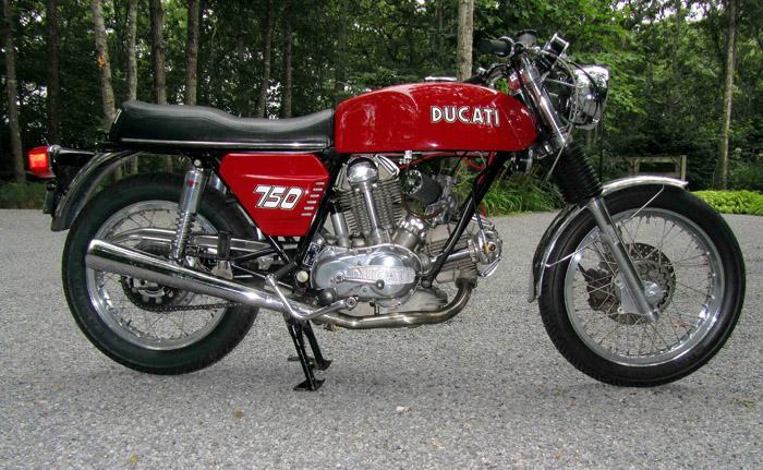Ducati Twins à Couples Coniques : C'est ICI - Page 4 Ducati35