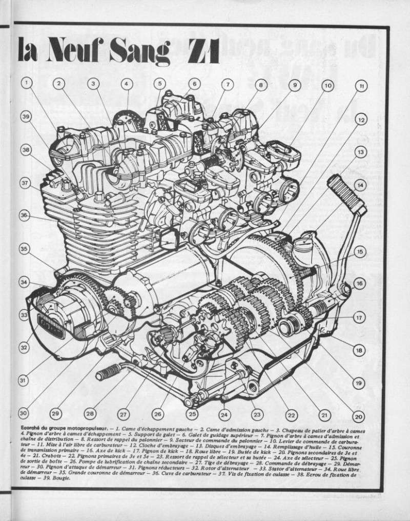 les plus beaux moteurs - Page 12 Eclate10