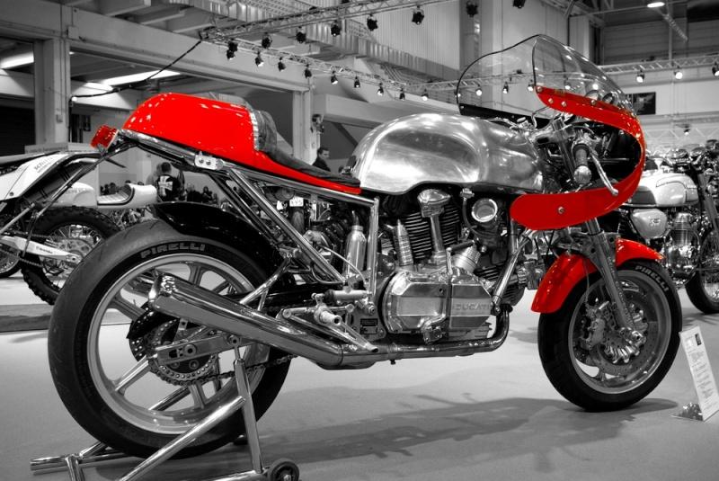 Ducati Twins à Couples Coniques : C'est ICI - Page 2 Egli-d10