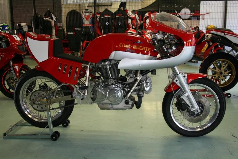 Ducati Twins à Couples Coniques : C'est ICI - Page 2 Egli10