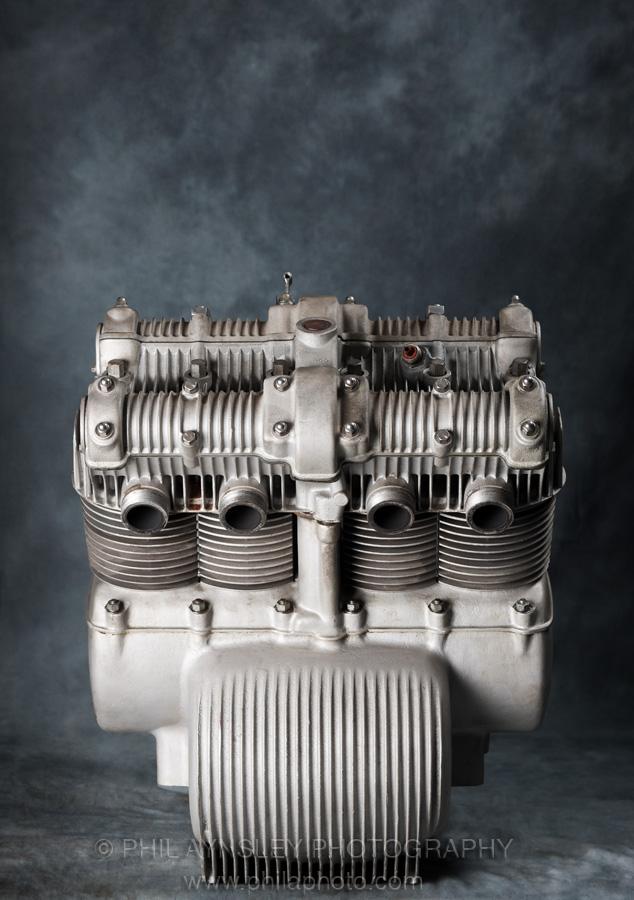 les plus beaux moteurs - Page 12 Engine10