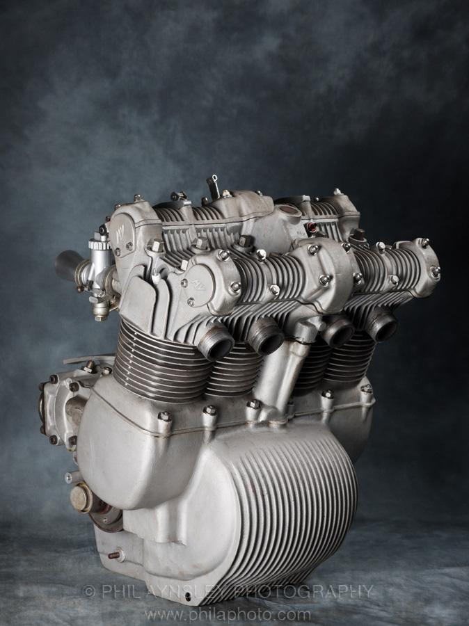 les plus beaux moteurs - Page 12 Engine11