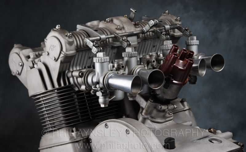 les plus beaux moteurs - Page 12 Engine13