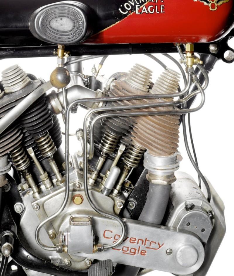 Les plus beaux V-Twins anglais, on peut les foutre ici - Page 2 Engine17