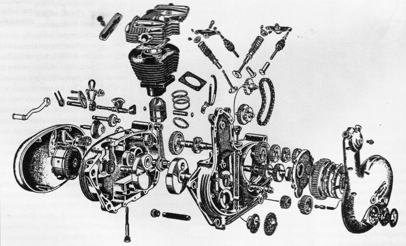les plus beaux moteurs - Page 11 Esplos10
