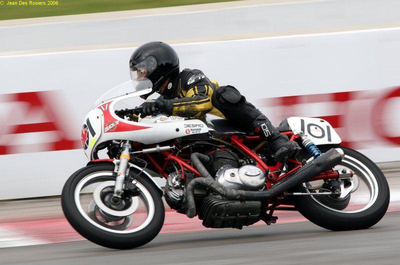 Ducati Twins à Couples Coniques : C'est ICI - Page 4 Gareth10