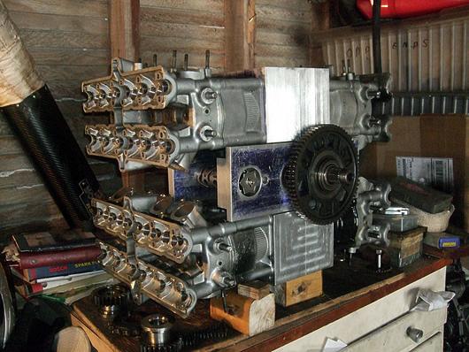 les plus beaux moteurs - Page 11 H16-en10