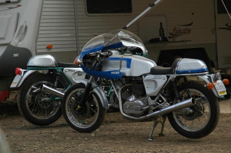 Ducati Twins à Couples Coniques : C'est ICI Hbbb0012