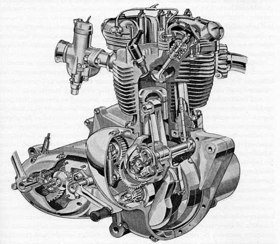 les plus beaux moteurs - Page 12 Histo110
