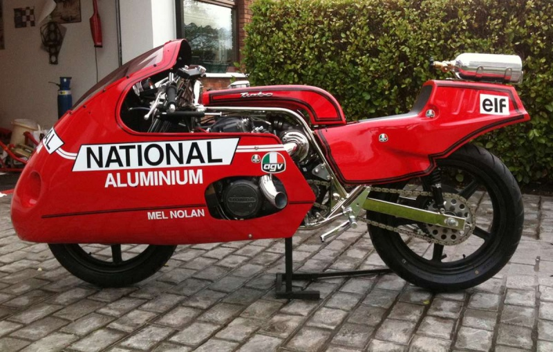 CB750.....Comment dire........hum........ Honda_33