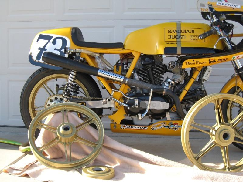 Ducati Twins à Couples Coniques : C'est ICI - Page 4 Img_0710