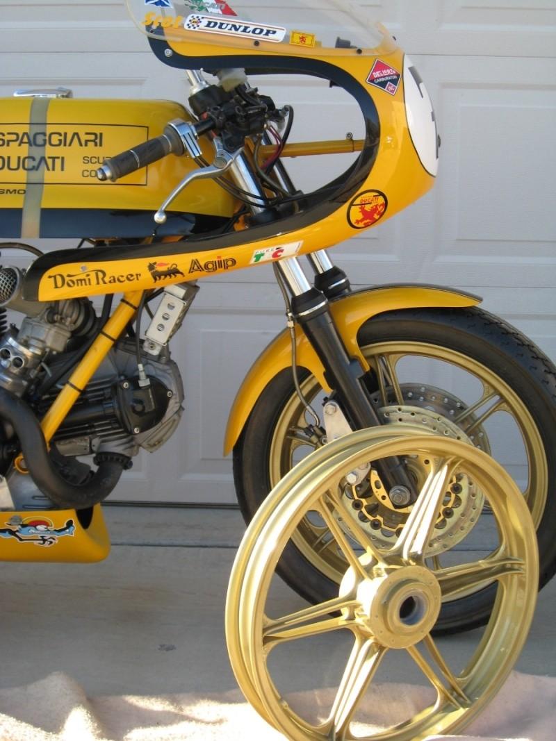 Ducati Twins à Couples Coniques : C'est ICI - Page 4 Img_0711