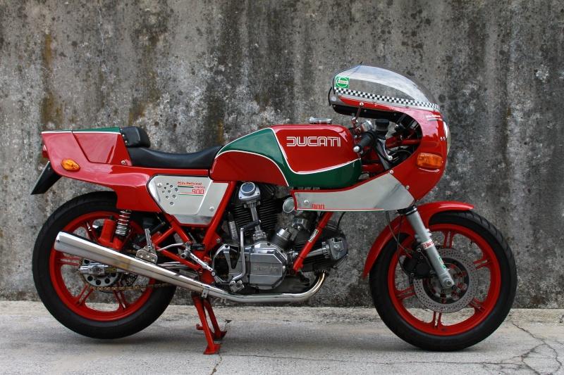Ducati Twins à Couples Coniques : C'est ICI - Page 3 Img_5110