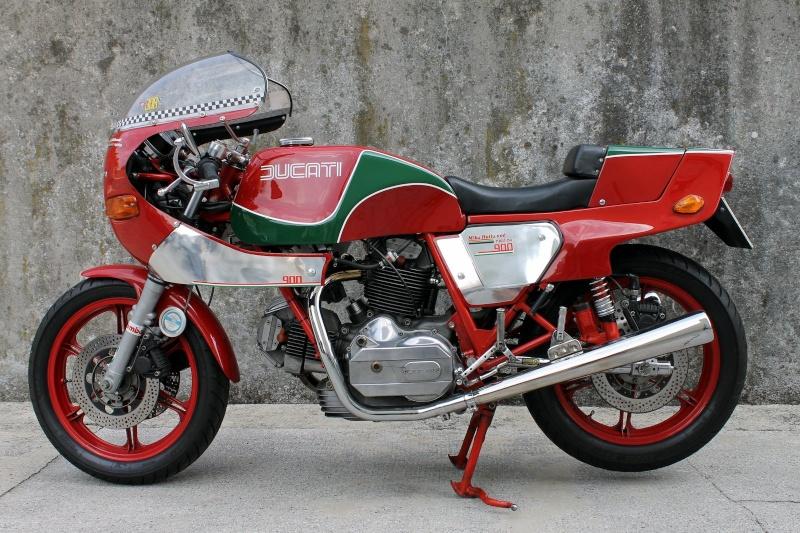 Ducati Twins à Couples Coniques : C'est ICI - Page 3 Img_5111