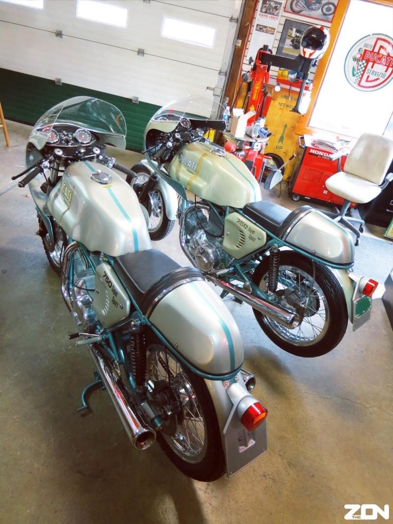 Ducati Twins à Couples Coniques : C'est ICI Img_5710
