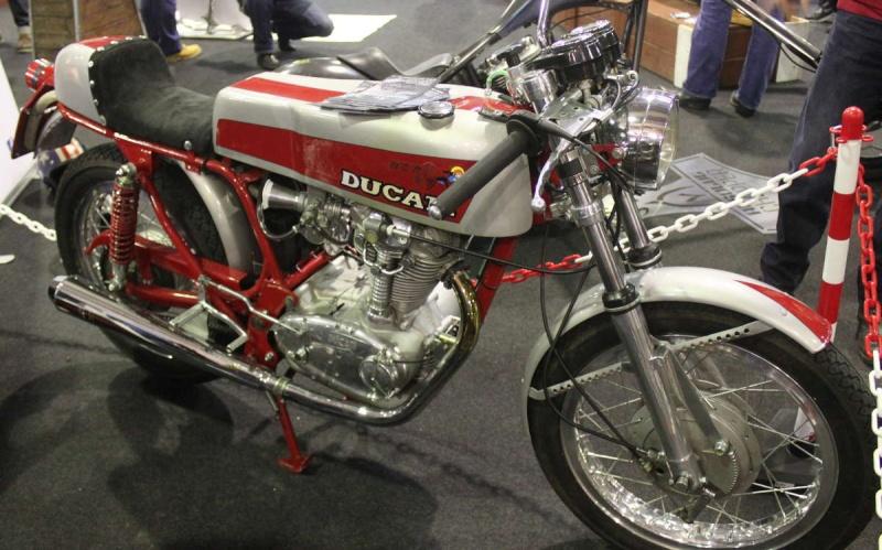 Ici on balance les Monos Ducati - Page 5 Img_8612