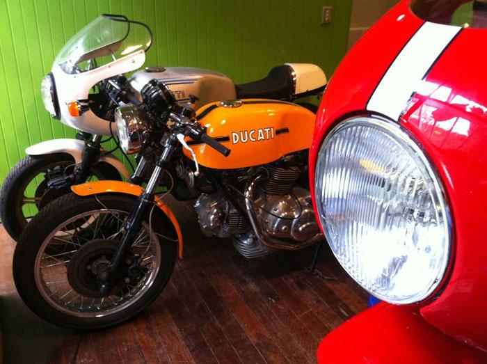 Ducati Twins à Couples Coniques : C'est ICI - Page 3 Inspir10