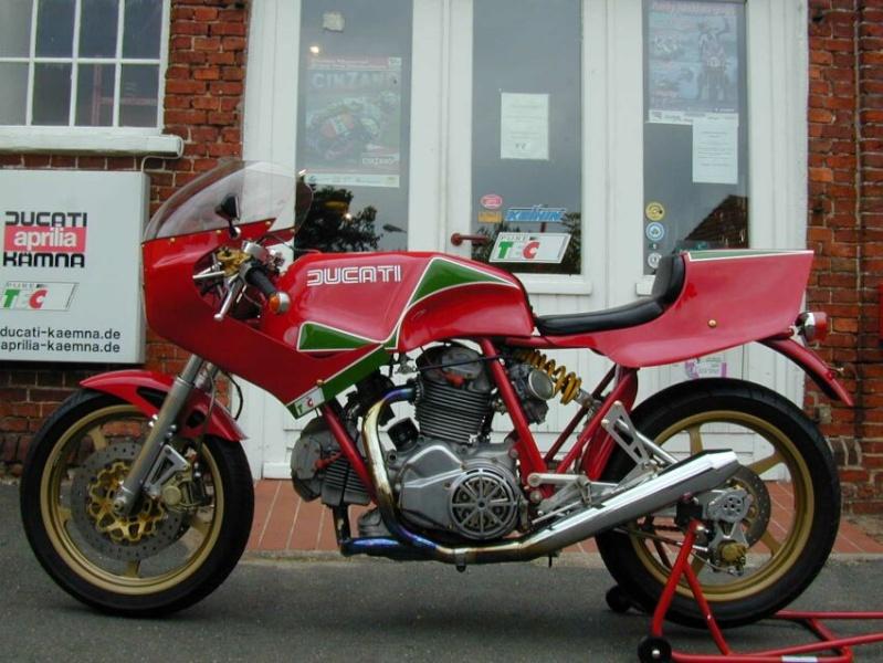 Ducati Twins à Couples Coniques : C'est ICI - Page 4 Kupski10
