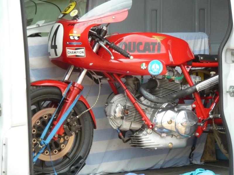 Ducati Twins à Couples Coniques : C'est ICI Lucy0310