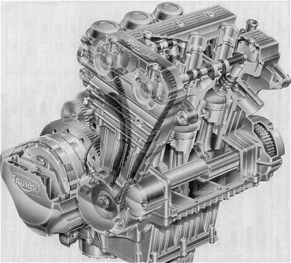 les plus beaux moteurs - Page 12 Moteur10