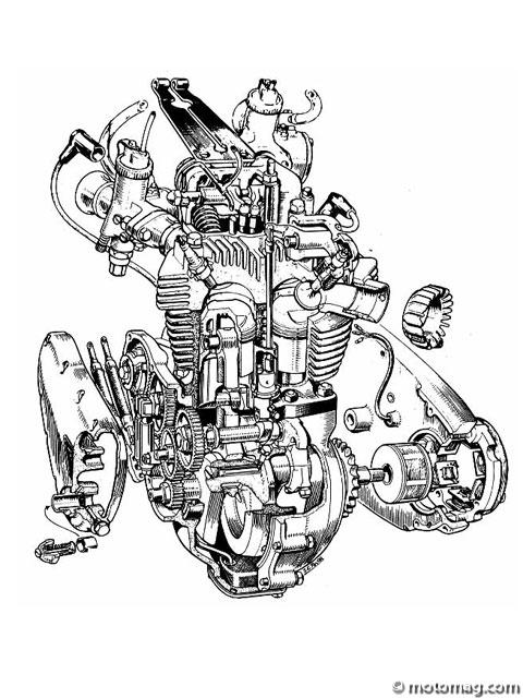 les plus beaux moteurs - Page 12 Moteur11