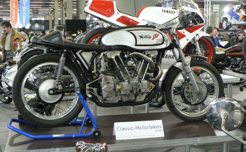 Made in England  - Page 3 Norton10