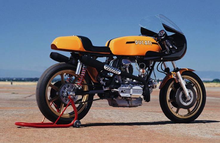 Ducati Twins à Couples Coniques : C'est ICI - Page 3 Nracdu10