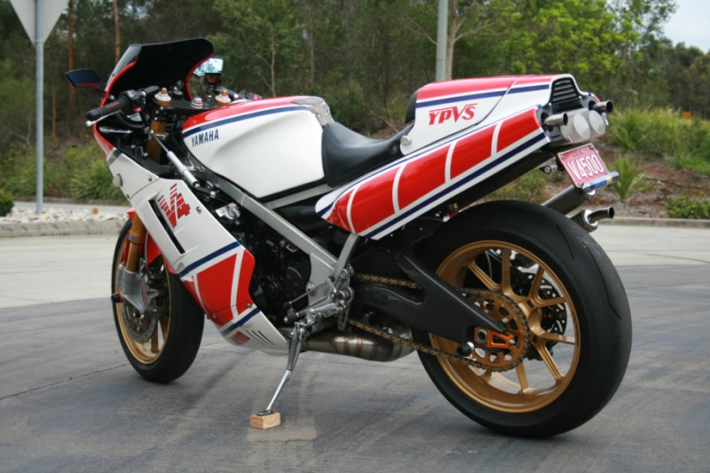 RZ500 Upgradé Oha2110