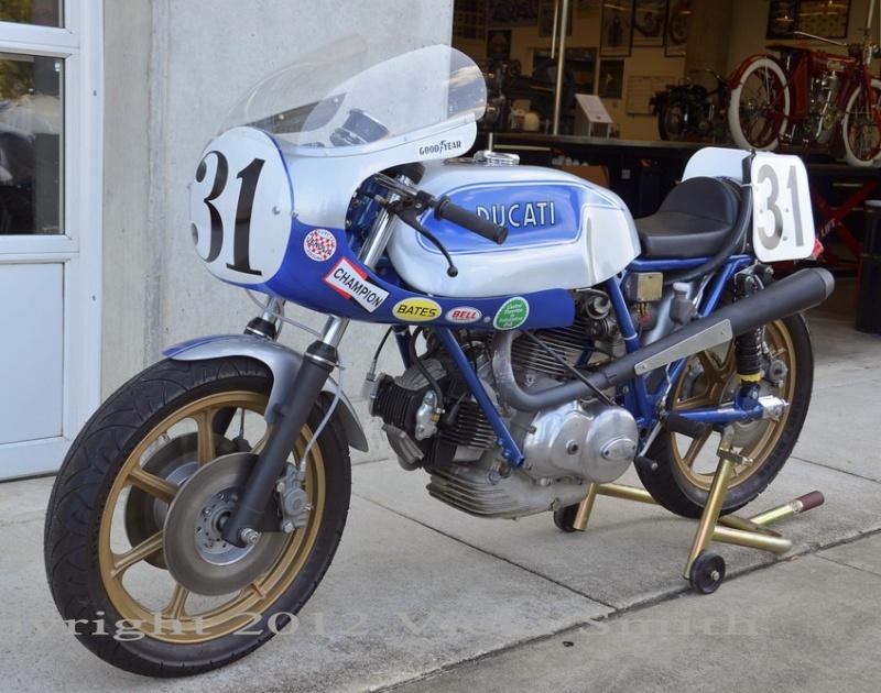 Ducati Twins à Couples Coniques : C'est ICI - Page 6 Old_bl10