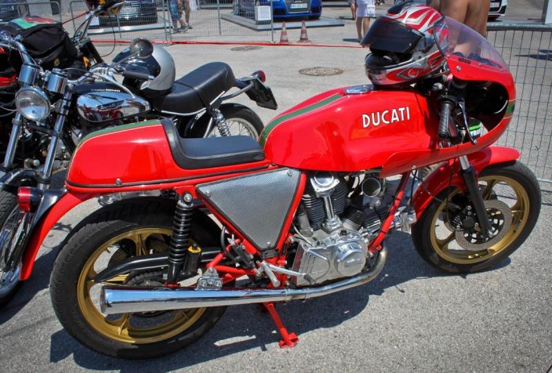 Ducati Twins à Couples Coniques : C'est ICI - Page 3 Ottone13