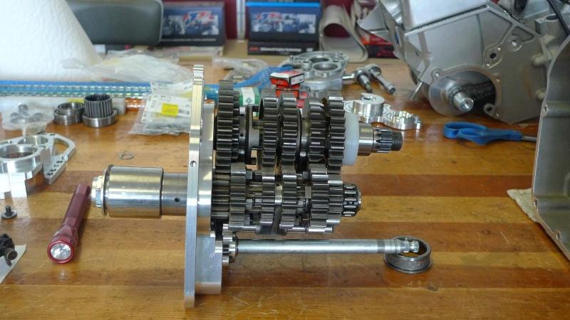 les plus beaux moteurs - Page 12 P1000710
