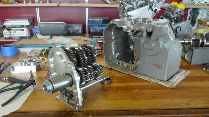 les plus beaux moteurs - Page 12 P1000711
