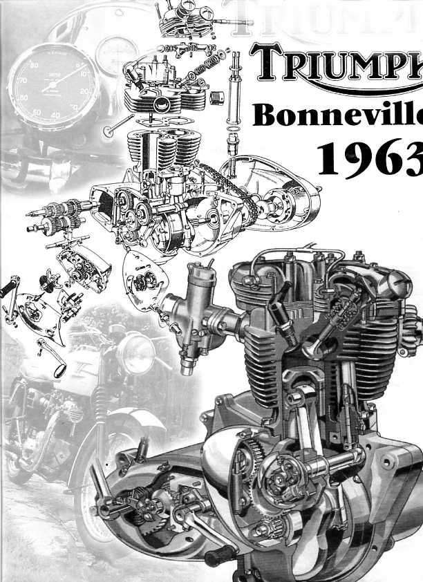 les plus beaux moteurs - Page 12 Triump21