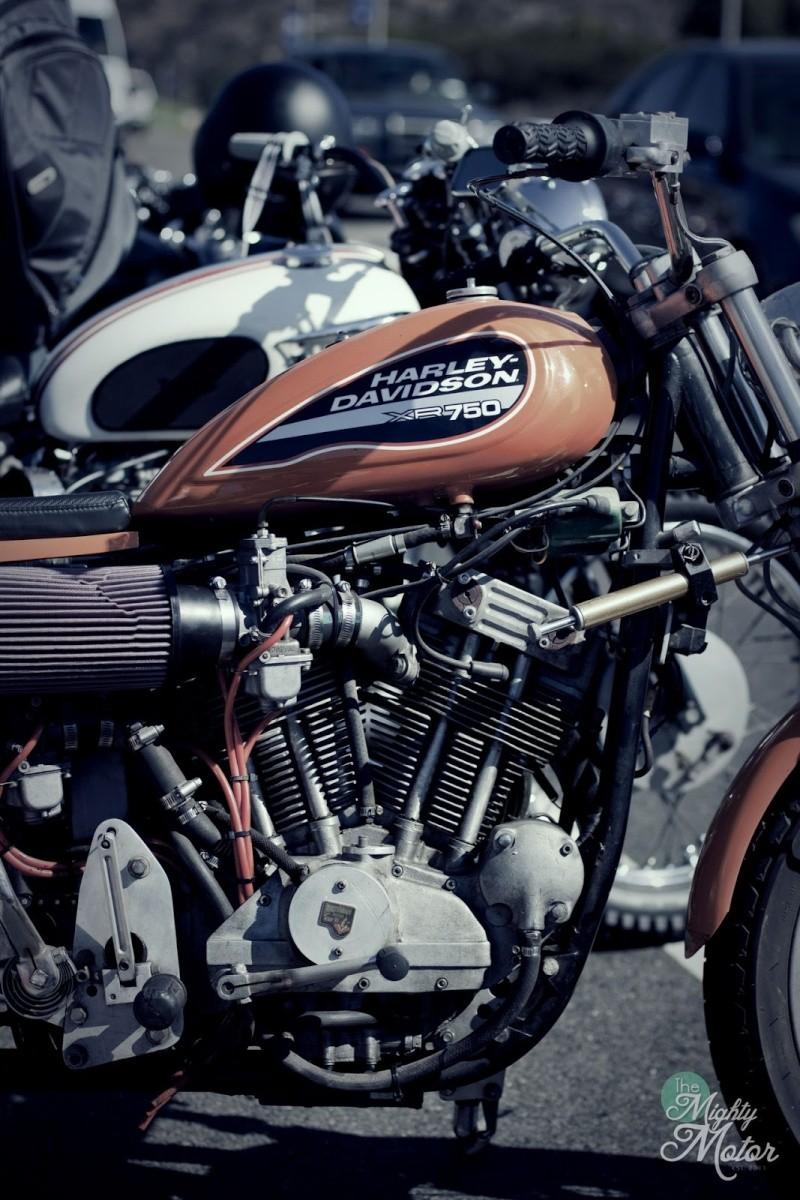 les plus beaux moteurs - Page 12 Tumblr23