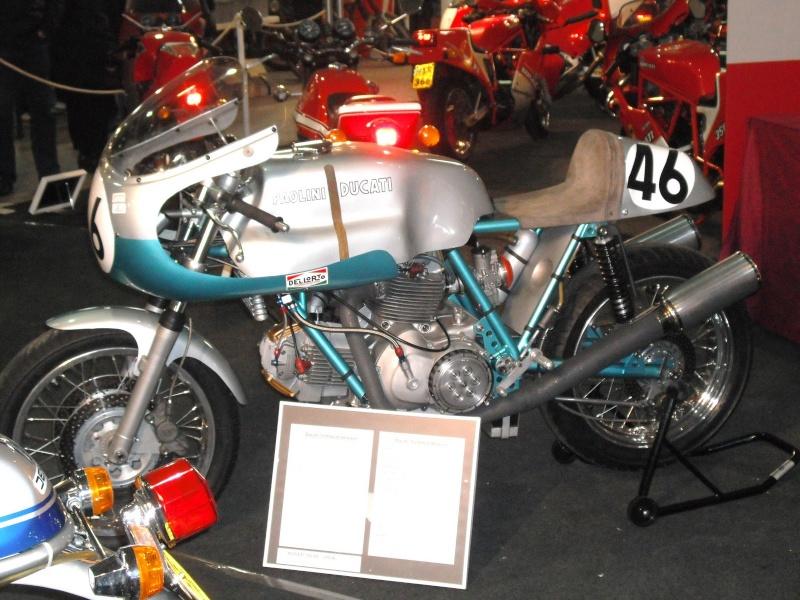 Ducati Twins à Couples Coniques : C'est ICI - Page 3 Wieze_11