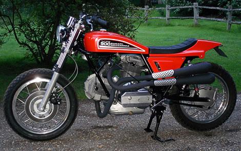 Ducati Twins à Couples Coniques : C'est ICI - Page 3 Xr900b10