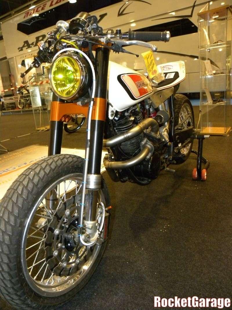 XT Turbo Xt_50012