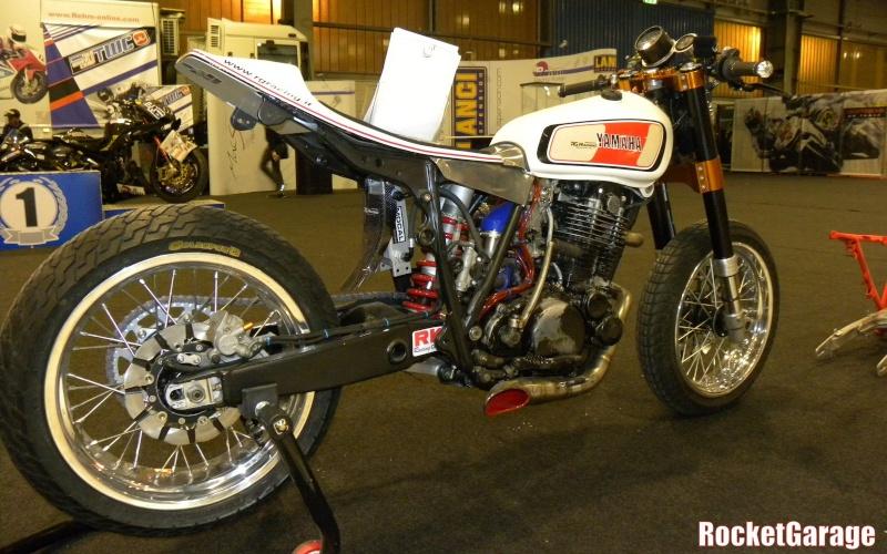 XT Turbo Xt_50013