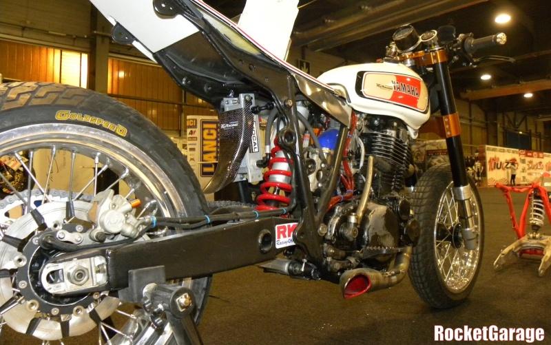 XT Turbo Xt_50014