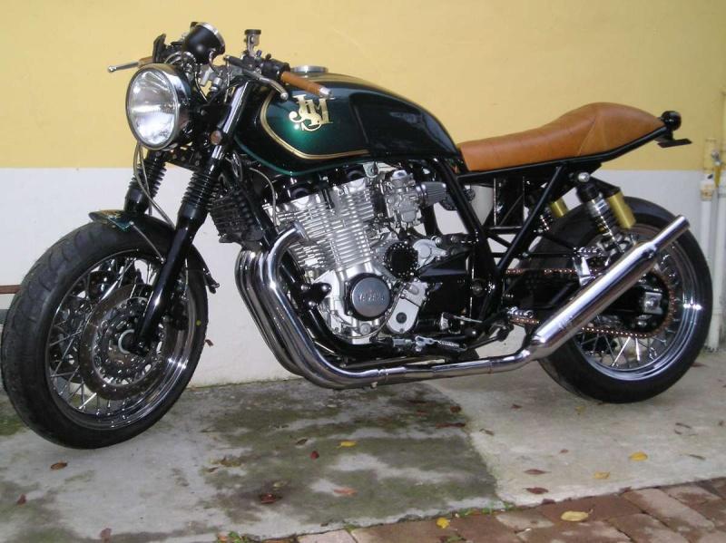 XJR1300 Yamaha10